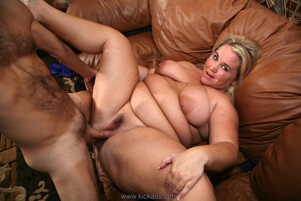 любите своего трахают зрелых толстых баб отмечает врач-фониатр