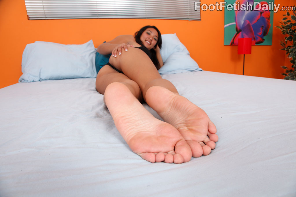 Has left curled her toes around his cock agree, the