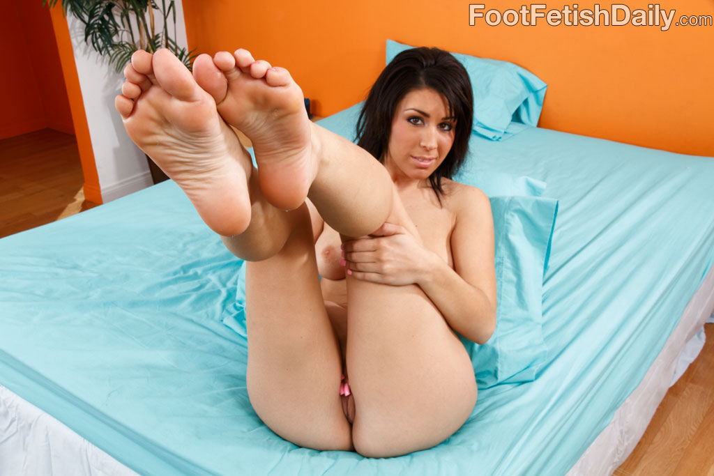 indian foot fetish stories № 25603
