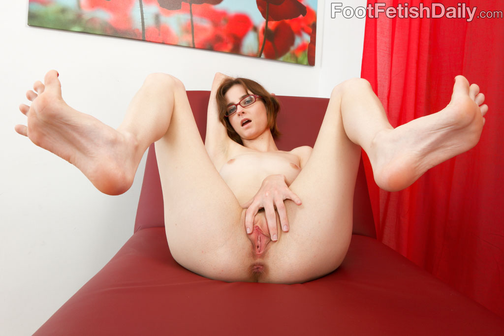 Something similar Sex porn fucked hard with sexy feet