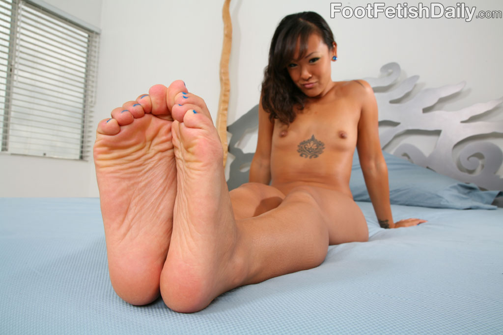 asian lesbian foot fetish № 61982