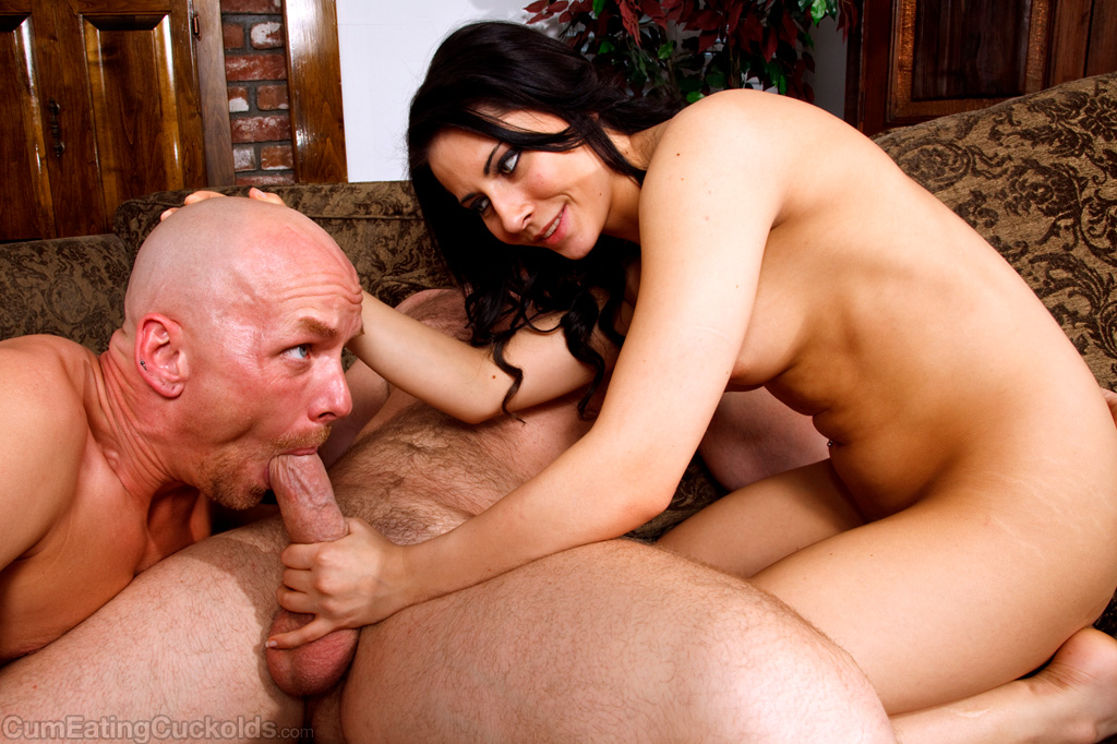 Andy fucking his hotwife leslie from arkansas - 1 part 1