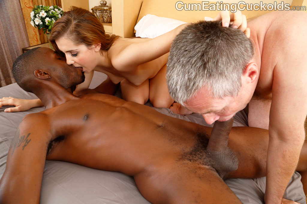Black Man Fuck School Girl