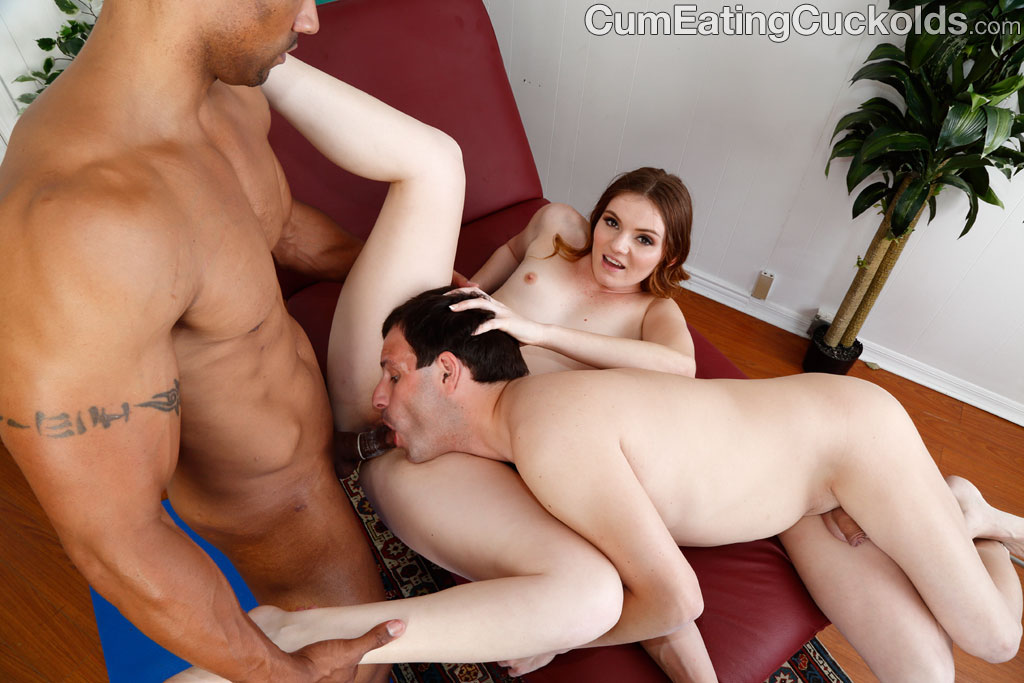 image Love within a cuckold marriage