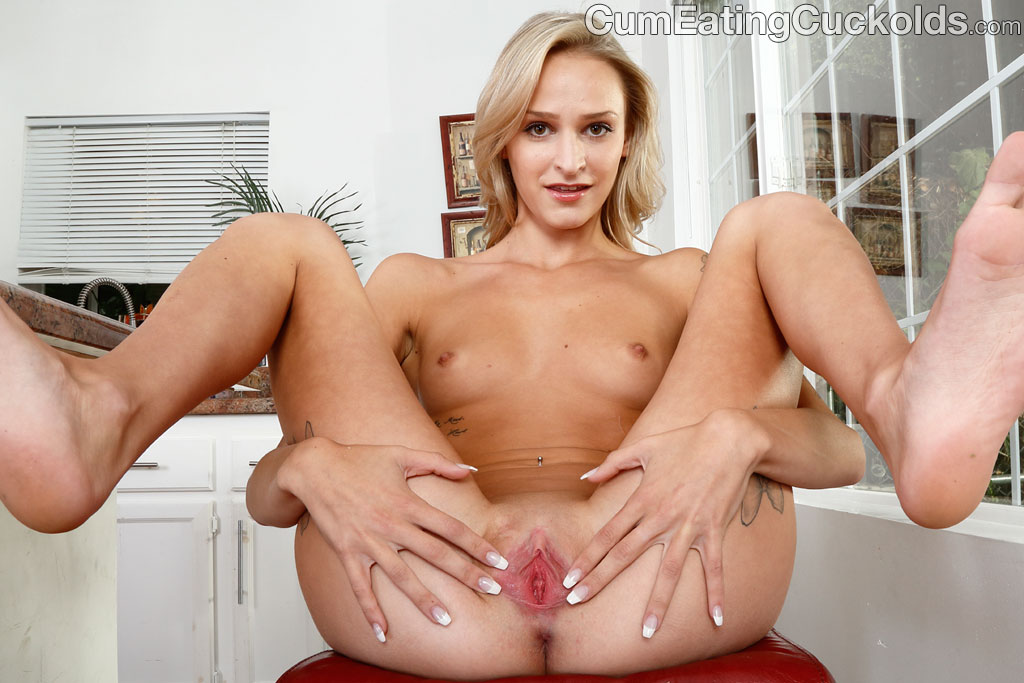 confirm. happens. can euro girlnextdoor fucked doggy by porn agent can not