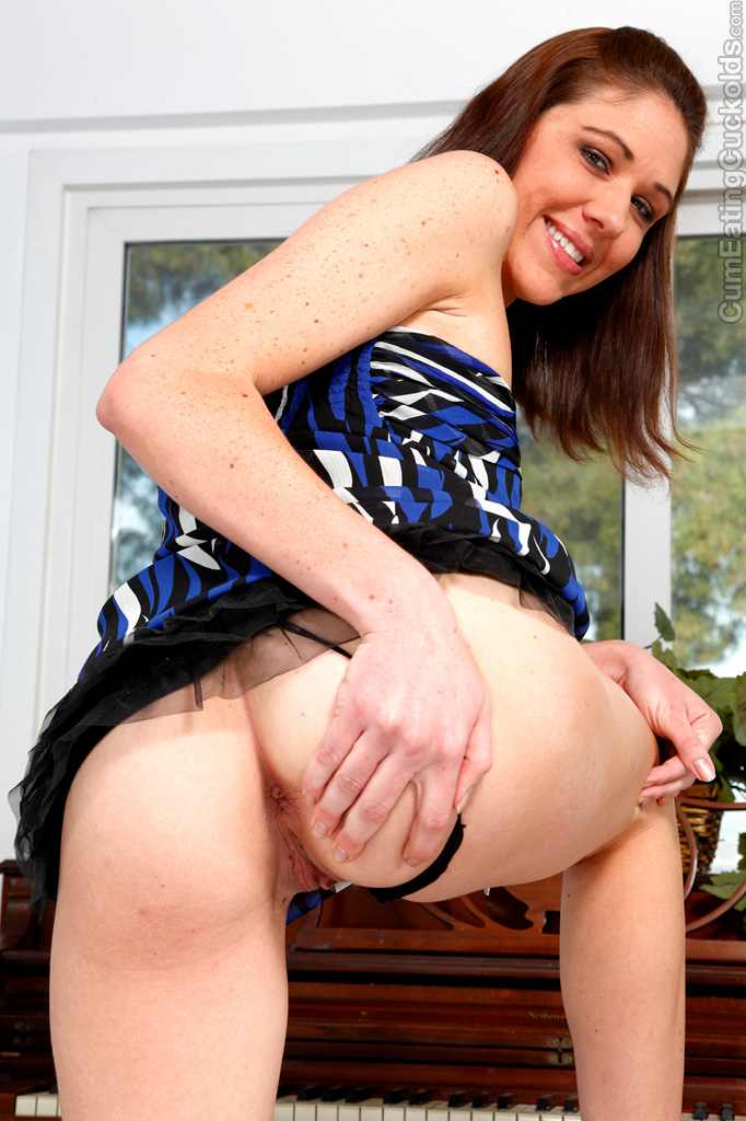 Rear view porn gif
