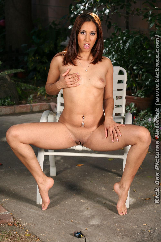 Lexi belle first anal porn