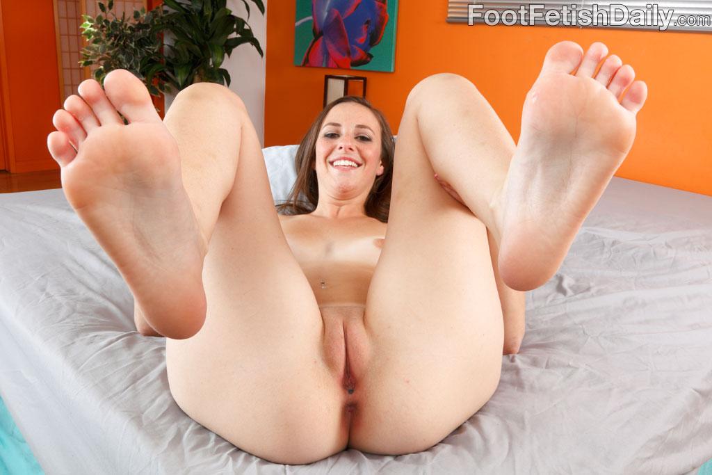 long sagging tits tortured